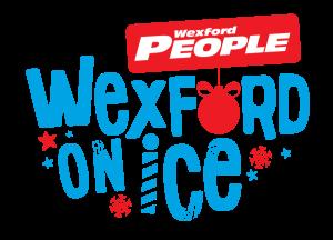 Wexford Winterland, Wexford on Ice