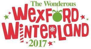 wexford-winterland