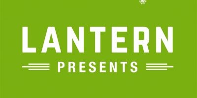 Wexford Winterland Christmas Gigs