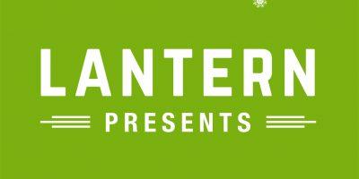 Wexford Winterland Christmas Gigs