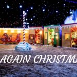 Christmas 2020, Christmas Wexford, Wexford, Wexford Winterland