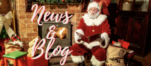Wexford Winterland, Christmas in Ireland, Christmas 2020